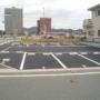 【駐車場】秩父に旅行に来る時に知っておくと便利な駐車場。無料駐車場もアリ。