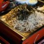 【秩父】本家「原」は、蕎麦はもちろん天ぷらに注目すべし!!