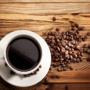 【秩父】お洒落なコーヒーとカレーの店「カルネ」。ランチなら本格カレーにコーヒーも付いてお得!!!