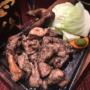 【秩父】秩父駅近くの「えびす」は秩父名物も食べられて観光客にお勧めの居酒屋!